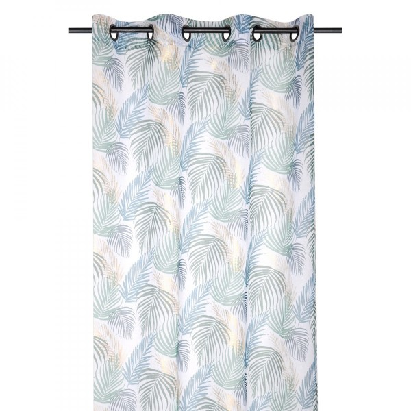 images/product/600/072/5/072571/wildchic-voile-135x260-100-polyester-or_72571_1