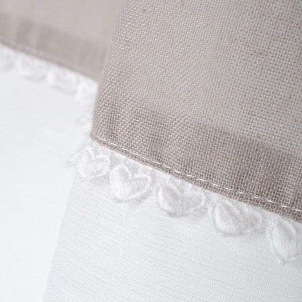 images/product/600/072/6/072611/julie-voile-140x260-100-polyester-naturel_72611_2