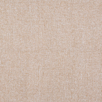 images/product/600/073/4/073441/rideau-tweed-25-beige-525-25-375fr-140x240_73441_1