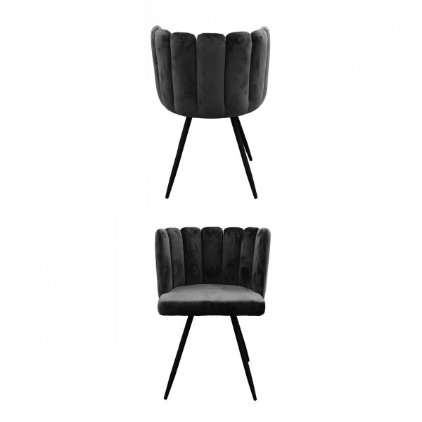 images/product/600/073/6/073646/lot-de-2-chaise-ariel-velours-noir-m2_73646_1