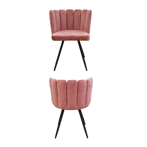 images/product/600/073/6/073648/lot-de-2-chaise-ariel-velours-rose-m2_73648_1