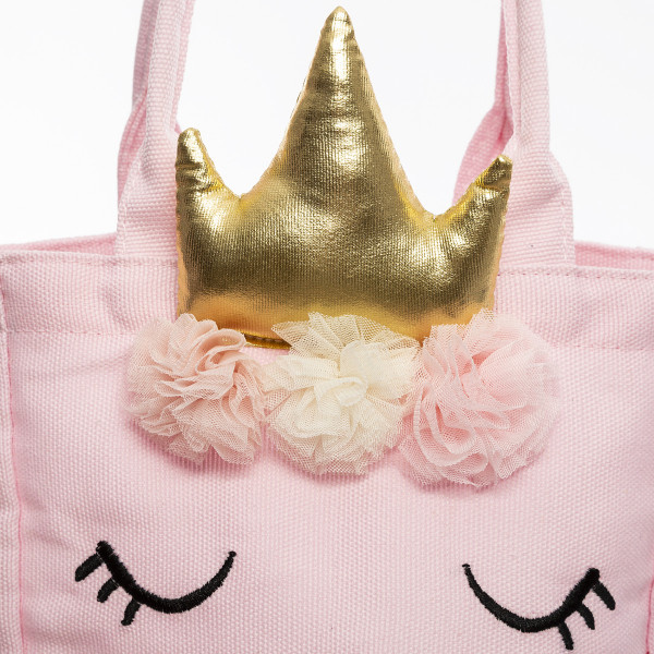 images/product/600/074/4/074453/sac-tissu-princesse-couronne_74453_1