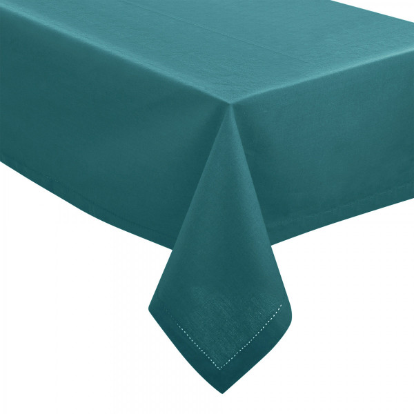 images/product/600/074/8/074873/nappe-chambray-can-140x240_74873_1