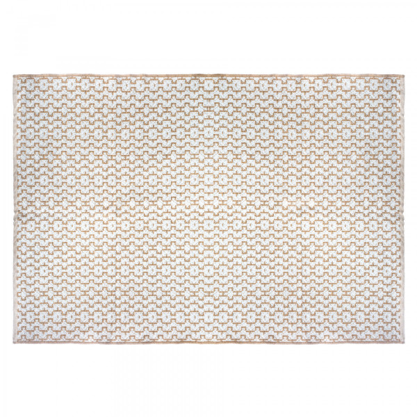 images/product/600/075/1/075146/tapis-jute-cot-blanc-120x170_75146_1
