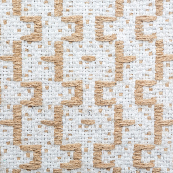 images/product/600/075/1/075146/tapis-jute-cot-blanc-120x170_75146_2