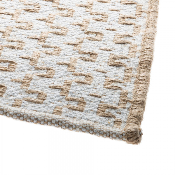 images/product/600/075/1/075146/tapis-jute-cot-blanc-120x170_75146_3