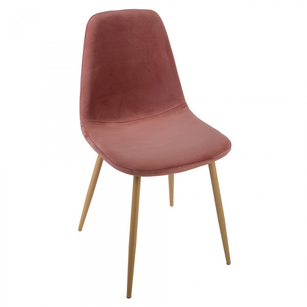 images/product/600/075/4/075434/lot-de-4-chaise-roka-velours-rose-blush_75434