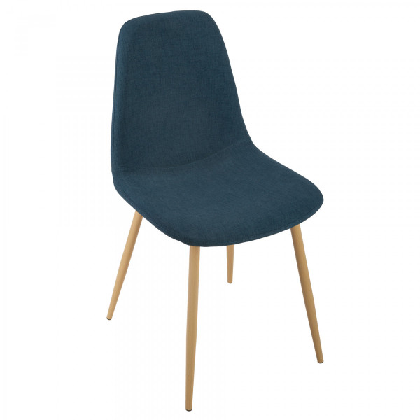 images/product/600/075/4/075437/lot-de-4-chaise-roka-bleu-denim_75437