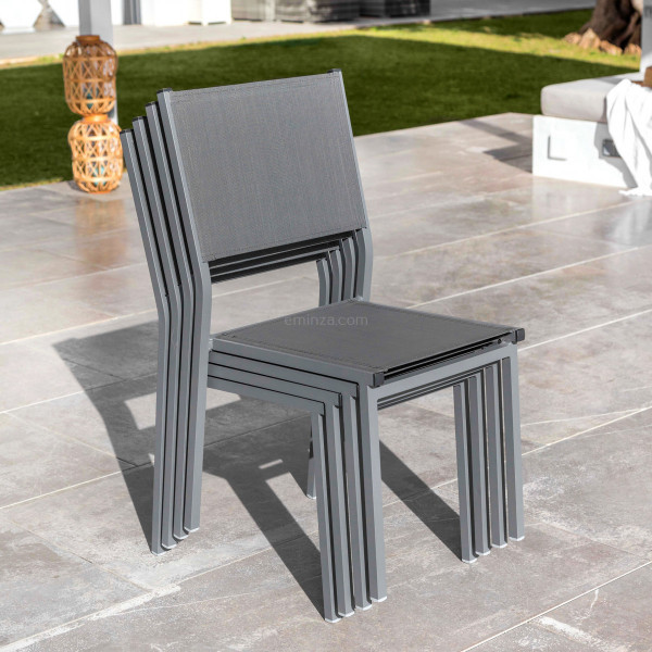 images/product/600/076/4/076436/chaise-de-jardin-alu-empilable-murano-gris-anthracite_76436_1583313968
