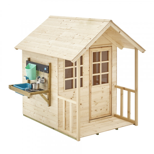 images/product/600/076/7/076751/casita-de-madera-y-cocina-infantil-dream-natural_76751_1602081302_2