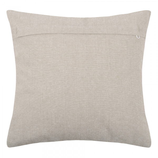 images/product/600/077/1/077192/coussin-40-cm-charline-beige_77192_2