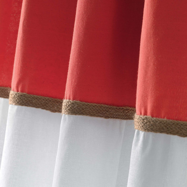 images/product/600/078/9/078926/panneau-a-oeillets-140-x-280-cm-voile-sable-top-polycoton-jute-kelonia-orange_78926_1