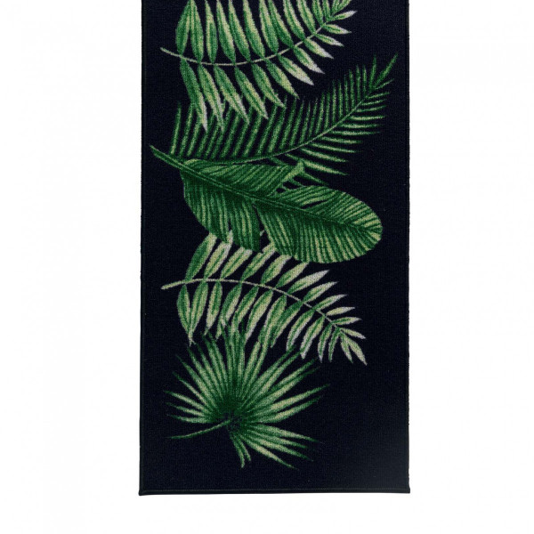 images/product/600/079/4/079451/tapis-deco-rectangle-57-x-115-cm-imprime-tropical-green_79451_1