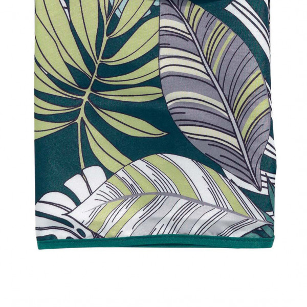 images/product/600/079/6/079631/nappe-rectangle-150-x-240-cm-polyester-imprime-cap-nature_79631