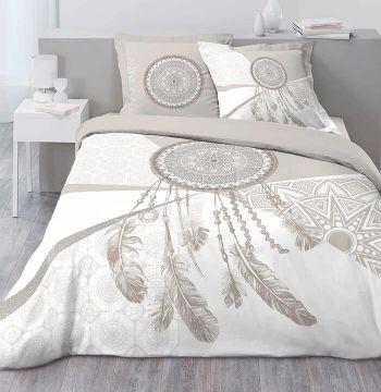 eminza. Black Bedroom Furniture Sets. Home Design Ideas