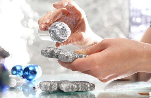 Imaginez et créez grâce à nos accessoires décoratifs !