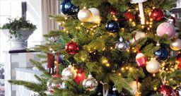 Noël, un temps en famille