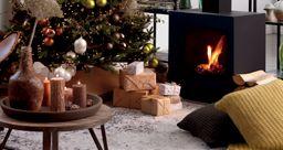 Noël, une envie de nature