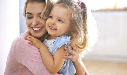 D�couvrez notre nouvelle s�lection de cadeaux d�co pour les mamans romantiques...