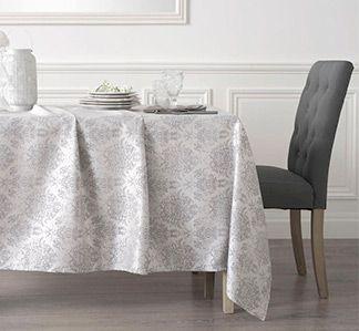 Une table divine