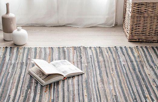 Tapis tapis d 39 entr e tapis de cuisine tapis de chambre for Tapis de cuisine 2 metres